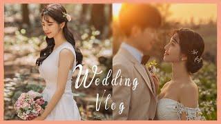 웨딩스냅사진 촬영하고 왔어요 ! :D Wedding p…