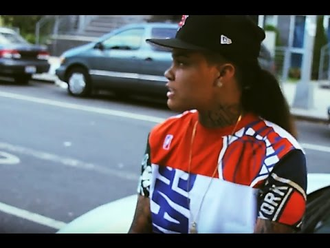 Young M.A Mix