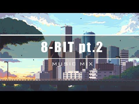 descargar Musica 8 bits mp3