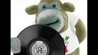 Italian Dance - Beatmatic - The Final Countdown (Club Mix)
