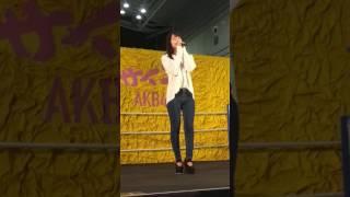 2017年6月10日(土)パシフィコ横浜にて行われた気まぐれオンステージ(...