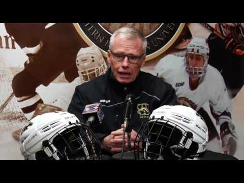Andy Murrary presser Omaha week
