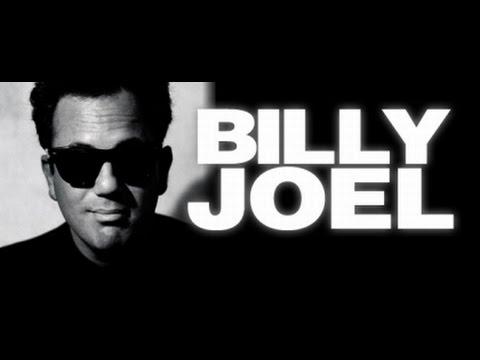 Billy Joel - Honesty Instrumental