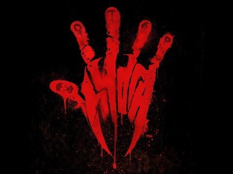 Otep | Hydra | Full Album