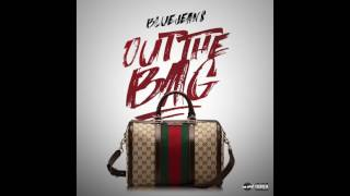 BLUEJEANS - OUT THE BAG
