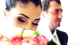 Красивая армянская свадьба Новороссийск 2015