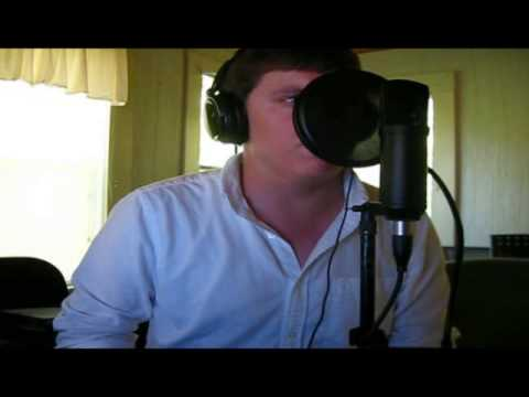 Would You Go With Me-Cover by Chris Himmel
