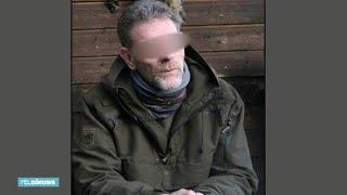 Luister hier hoe Jos B. alle beschuldigingen in zaak Nicky Verstappen tegenspreekt - RTL NIEUWS