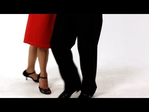 What Is a Milonga? | Argentine Tango