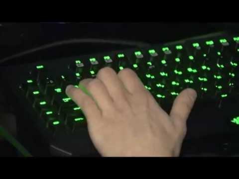 видео: smite в передаче