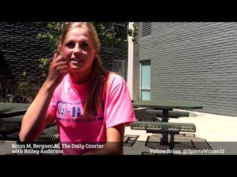 Yavapai College Volleyball Preseason Meet and Greet