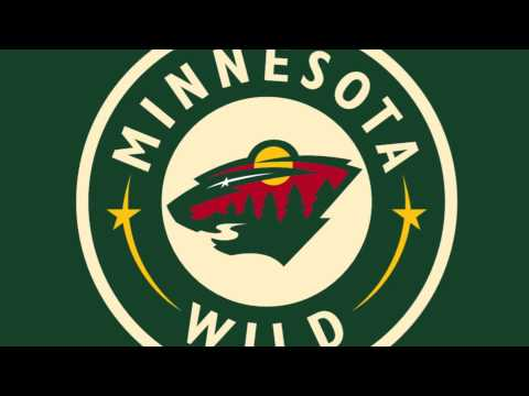 Minnesota Wild Theme Song