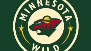 Minnesota Wild Theme Song