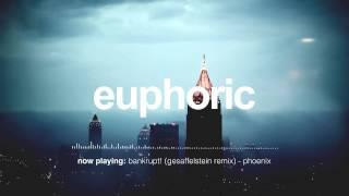 bankrupt gesaffelstein remix phoenix