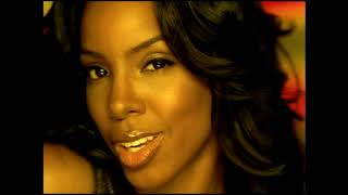 Kelly Rowland - Work (Official Video)