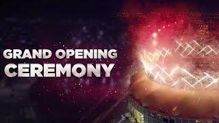 Promo | HBL Pakistan Super League 2019 Opening Ceremony | HBL PSL
