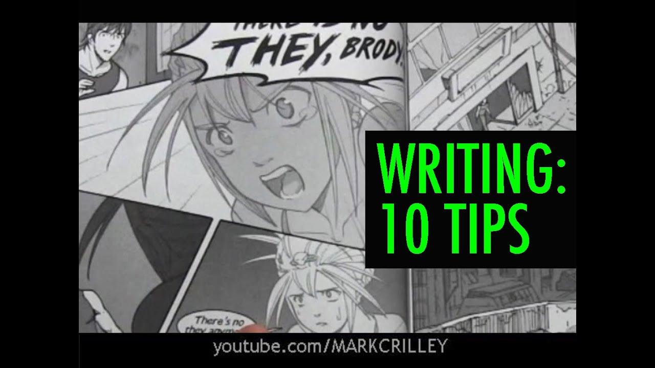 Novel writing helper tips youtube