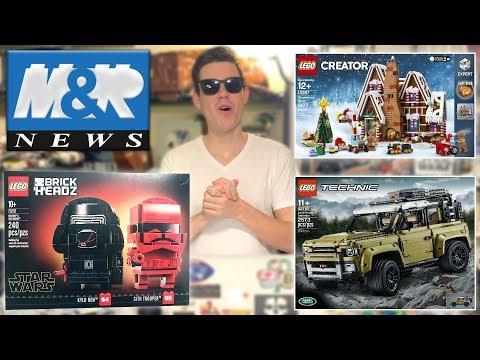 lego-2019-winter-village-gingerbread-house!-new-lego-star-wars-episode-9-set!-|-lego-news!