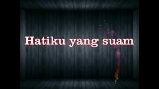 Kasih Masih Ada (Lagu + Lyric) by. JC-Kok