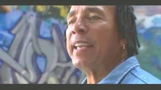 "Smokey Robinson - Gang Banging (Official Music Video) ""Viral Video"" 2020 Remastered"