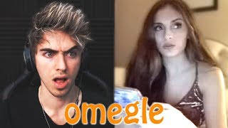 OMEGLE'S RESTRICTED SECTION 2