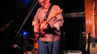 Home In My Hand / Bill Kirchen