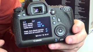 f91daa048 CANON EOS 6D Mark II telo od 1284.63€ 😊. NajNakup.sk