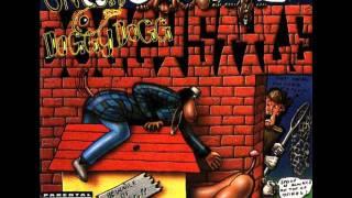 Snoop Dogg - Tha Shiznit