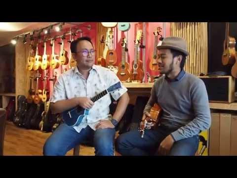 Interview Singto Numchok