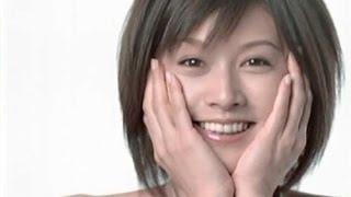 【嫉妬注意】お笑い芸人の嫁が美人すぎてやばい 福下恵美 動画 28