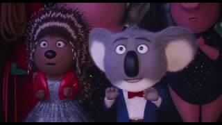 Sing PL - Meena piosenka HD