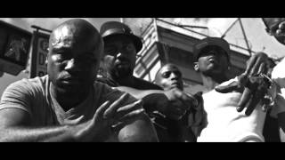 Havoc - Same Shit Different Day (Official Music Video)