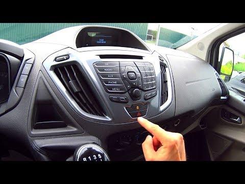 🚙 форд торнео обзор автомобиля Ford Tourneo Connect Grand