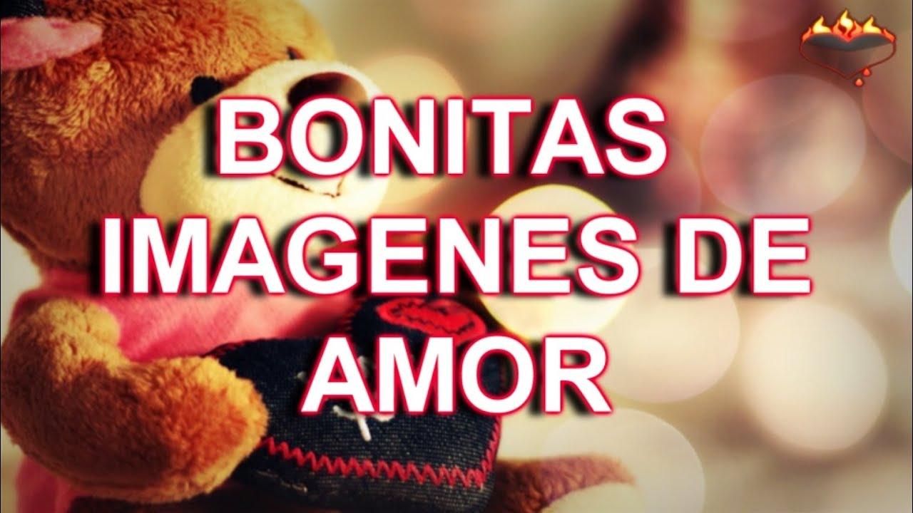 Frases De Amor Bonitas: Bonitas Imagenes De Amor, Hermosas Frases Para Dedicar
