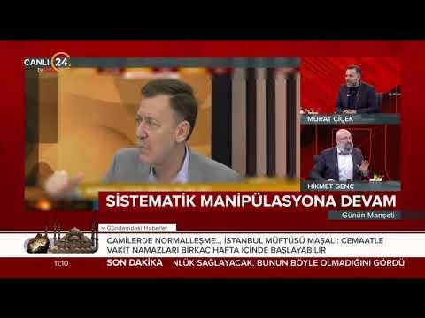 Türkiye'den stratejik hamleиз YouTube · Длительность: 9 мин51 с