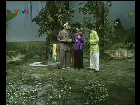 Truyen thieu nhi - Dong tien vang- Tich tac