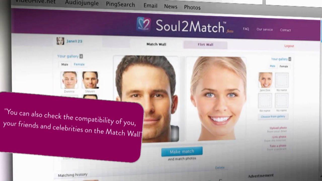 Amerikaanse singles online dating site
