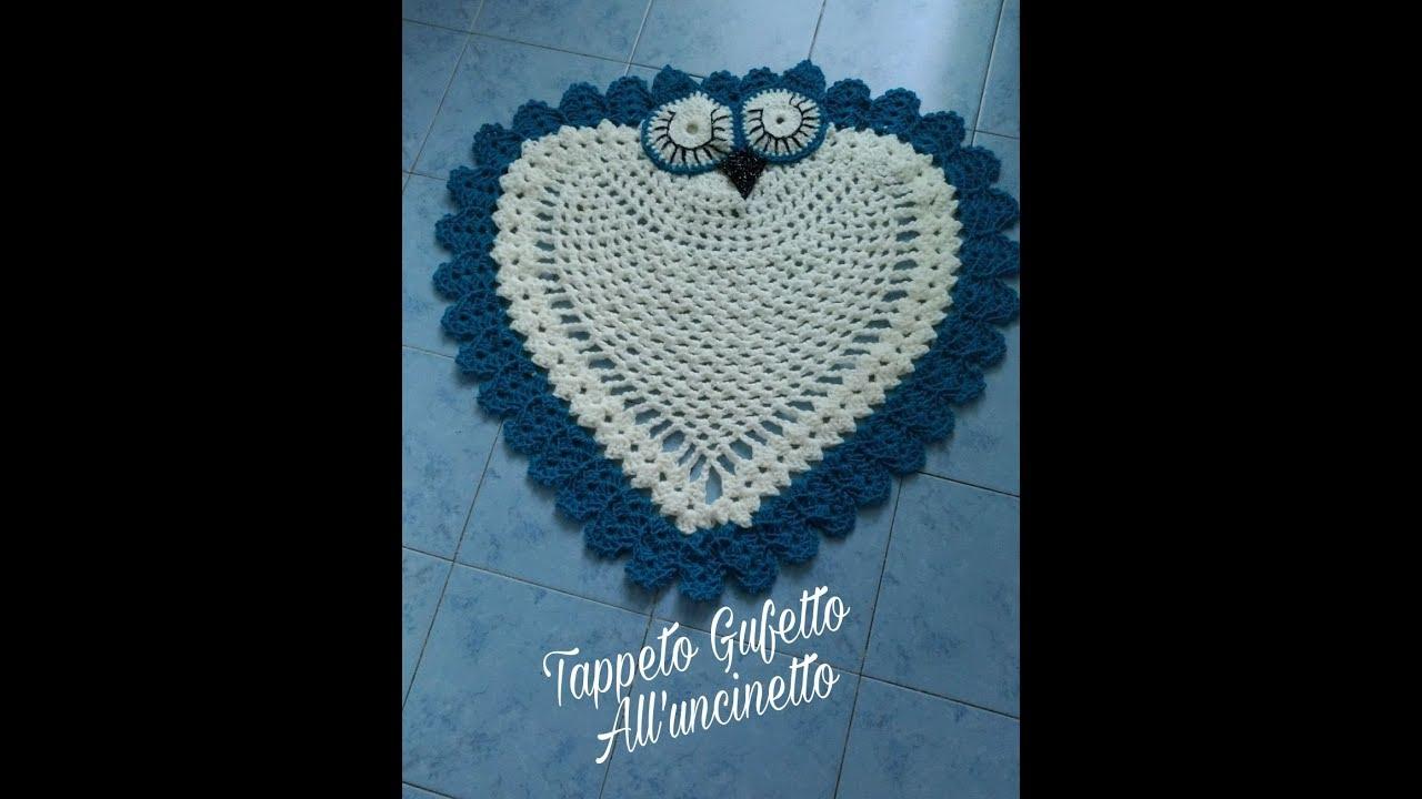 Tappeto Bagno Alluncinetto Youtube