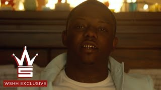 "Jackboy (Sniper Gang) ""Go Away"" (WSHH Exclusive - Official Music Video)"