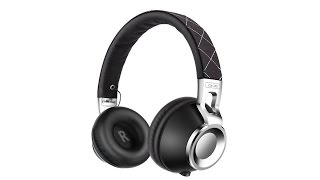 Sound Intone CX-05 Headphones