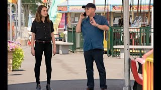 crime centric the blacklist season 5 premiere review