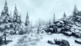 Wolfy Christmas