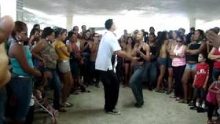 Joselito Y Heidy