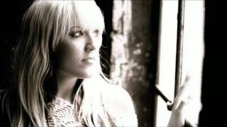Cascada - Bad Boy (Pulsedriver Remix)