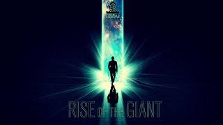 ELBROAR - Best of Album Rise of The Giant | Heroic Fantasy | Epic Music VN