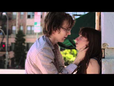 RUBY SPARKS: Official Trailer