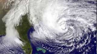 Lost and Found - The Kinks (Hurricane Sandy tribute)