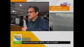 Video Dante Jimenez ng VACC, itinalagang chairman ng presidential anti-corruption commission download MP3, 3GP, MP4, WEBM, AVI, FLV Agustus 2018