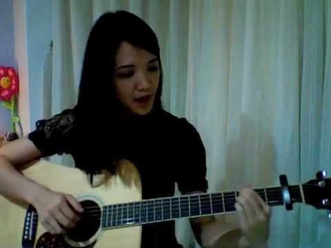 陶喆 普通朋友--吉他演唱 | Doovi