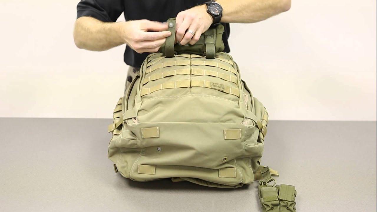 Рюкзак системы molle рюкзаки александр вонг